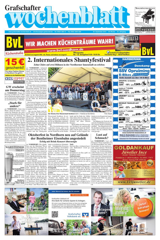 Auto deters rheine gmbh am stadtwalde 59 48432 rheine - Auto Deters Rheine Gmbh Am Stadtwalde 59 48432 Rheine 13