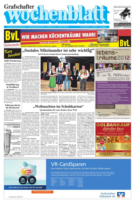 GW24.10.2012 by SonntagsZeitung - issuu