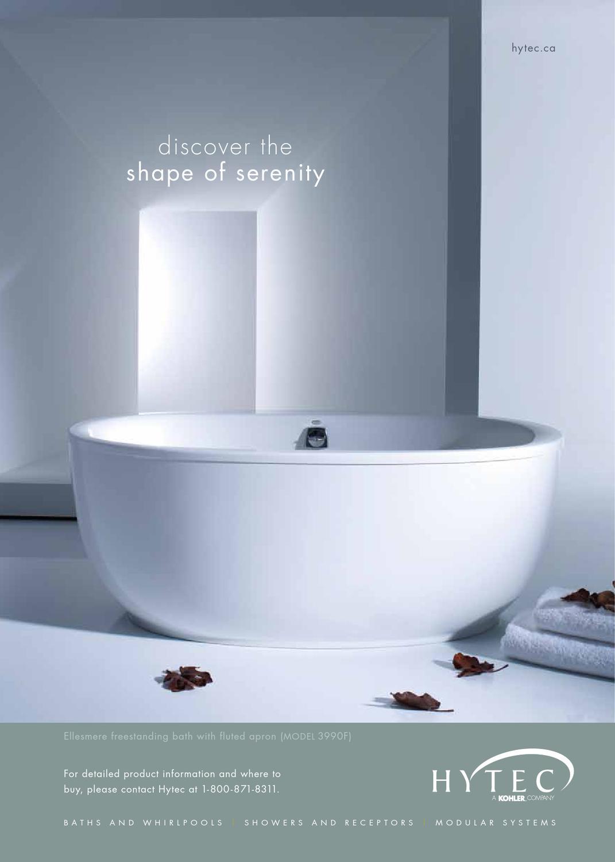 Design Quarterly Digital Fall Magazine - 2012 by MediaEdge - issuu