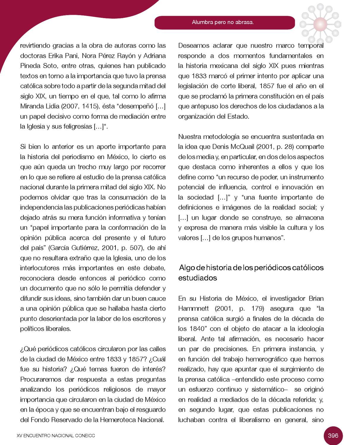 50b7c56edb1a19 La comunicación que necesitamos, el país que queremos (Parte 2) by CONEICC  CONEICC - issuu