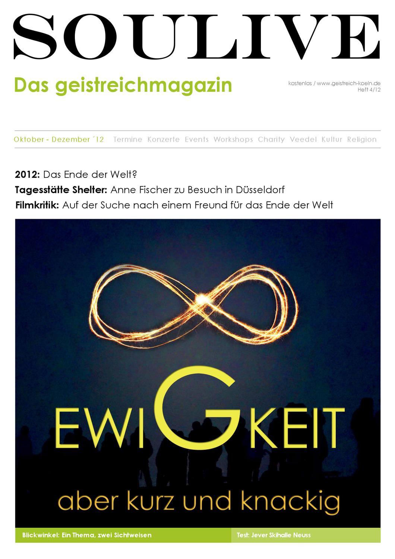 Soulive 2012-4 by geistreich - issuu