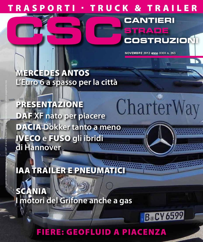 2X UNIVERSALE 6mm Inline Filtro Carburante Tubo Auto parte Auto A Benzina famiglia Veicolo