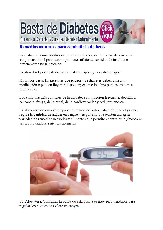 regula la cantidad de glucosa en la sangre
