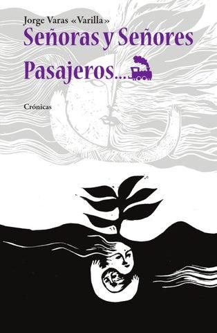 Luna Córnea 15. Trayectos by Centro de la Imagen - issuu