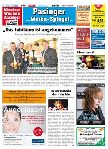 Heimwerker As-creation Tapete Kollektion Life 3 304322 Kataloge Werden Auf Anfrage Verschickt Leisten, Profile & Schienen