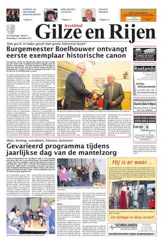 Huisartsenpost oudenbosch betting kenya