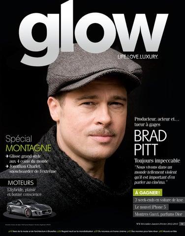 December By Fr Glow Issuu 2012 Magazine 5WvqIxnpzZ