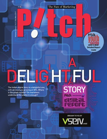 Pitch Oct-Nov 2012 Issue by Adsert Web Solutions - issuu