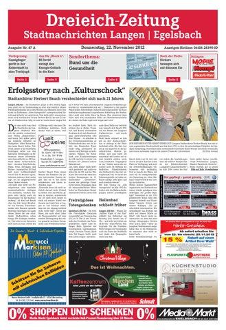 ZuverläSsig Akkus Tronic 8x NüTzlich FüR äTherisches Medulla Akkus & Batterien
