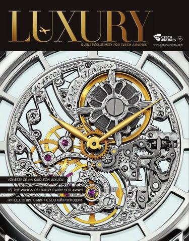 634c9fad2 luxury guide for CSA by Bohdana Leeder - issuu