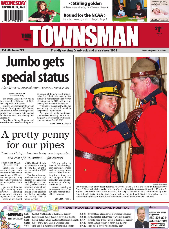 b4d2c3c9291 Cranbrook Daily Townsman