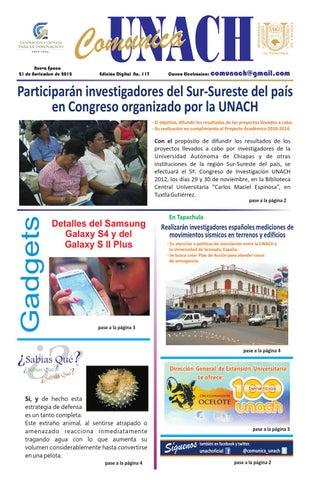City noviembre n117 by tendencias - issuu 18e1f11d0ac0e