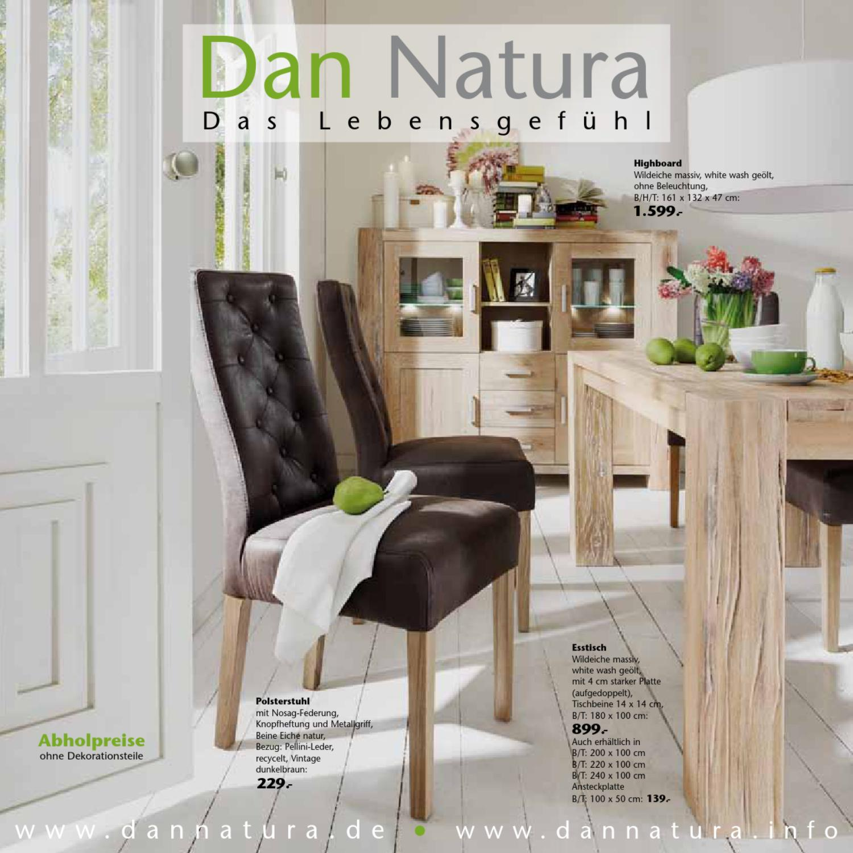 Dan Natura By Andreas Galster Issuu