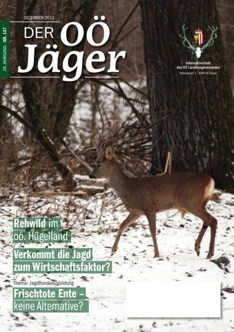 Neu Kompetent Buch Am Rande Des Reviers Jagdgeschichten Otto Frisch