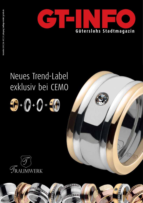 Gt info 437 by güterslohs stadtmagazin issuu
