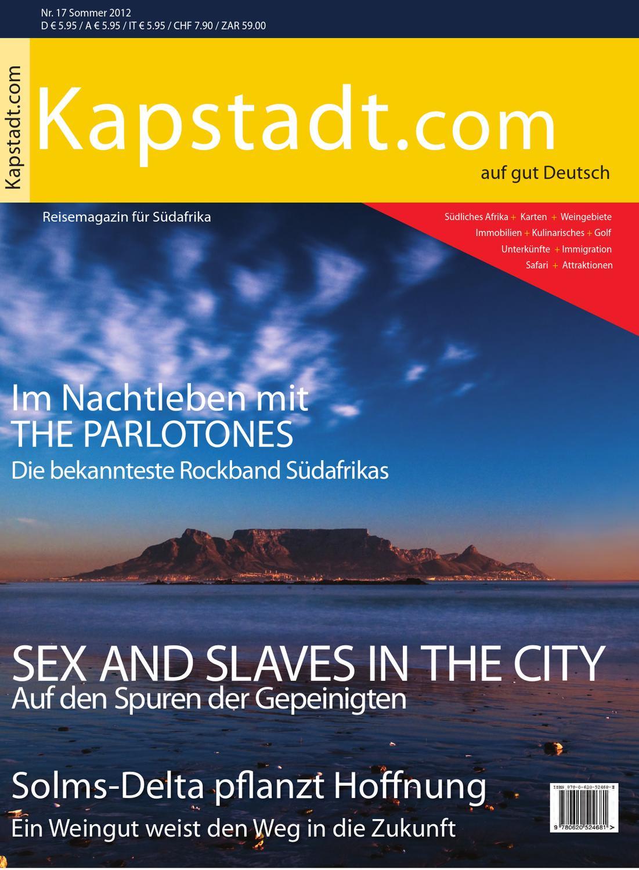 kapstadt auf gut deutsch 17 by kapstadt com issuu