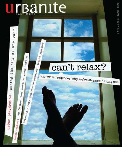 d4c9b9cb74a2bf June 2006 Issue by Urbanite LLC - issuu