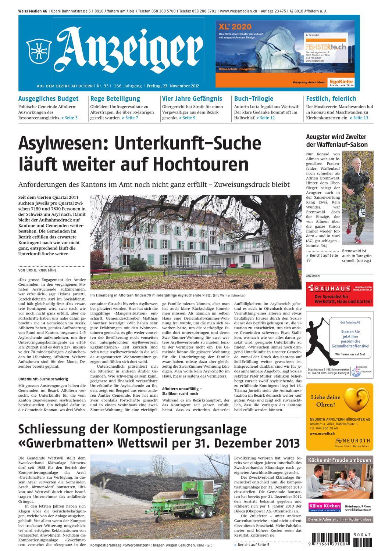 Einrichtung in ganze Schweiz - 271 Treffer auf shopwitease.com