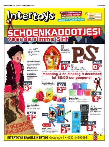 Ons Weekblad B 23 11 2012 By Uitgeverij Em De Jong Issuu
