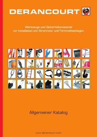 /75//°/ /90//°/ 10/ /135//° Winkel Sc /60//° Winkel/ /Schwei/ßen professionelle Magnetische 111/x 136/x 24/mm 45//°/
