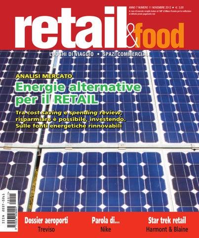 6221b33202 retail&food 2012 11 by Edifis - issuu