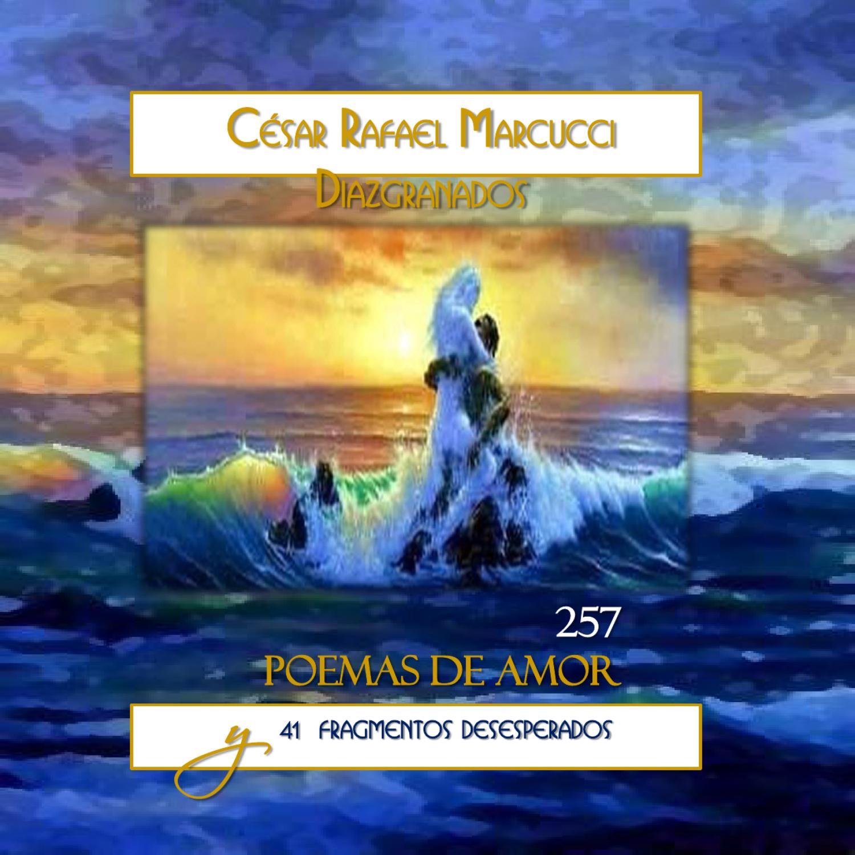 257 Poemas De Amor Y 41 Fragmentos Deseperados By Dalva Bmejia Issuu