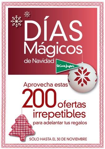 a96a8e7a2db Catálogo de regalos de El Corte Ingles Navidad 2012-2013 by ...