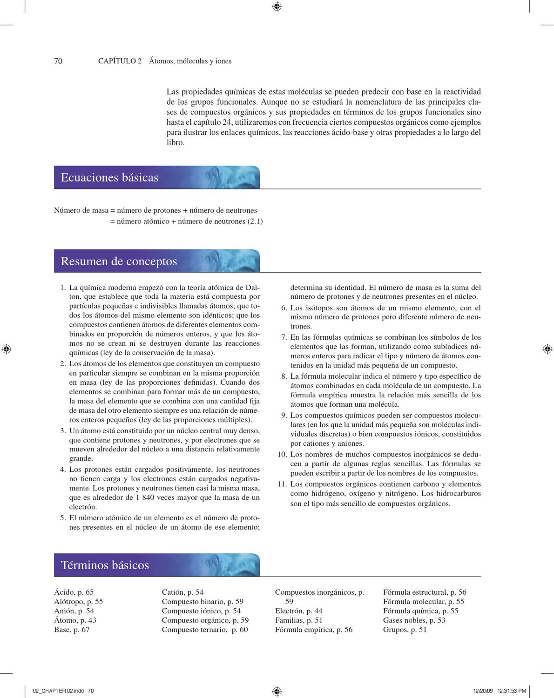 Ejercicios 01 by Miguel Angel Hernández - issuu
