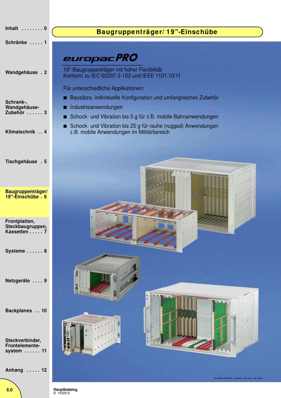 für Loch 8,3 cage nuts 1,2-1,6mm 10 Stück Käfigmuttern Edelstahl A2 M4