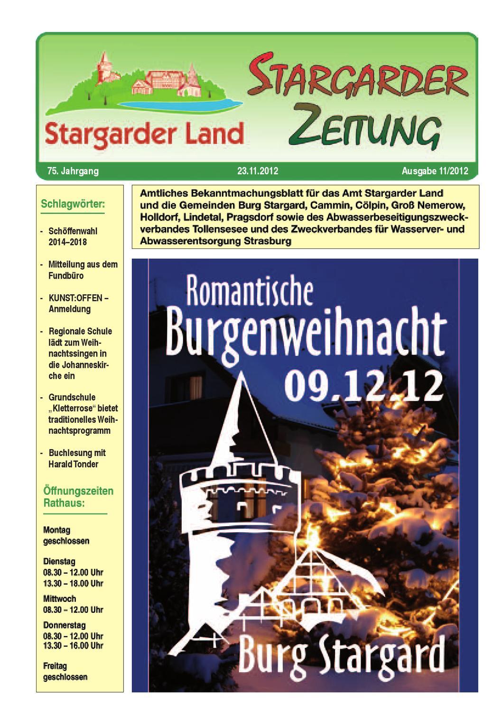 sta_2012_Ausgabe_11 by Schibri-Verlag - issuu