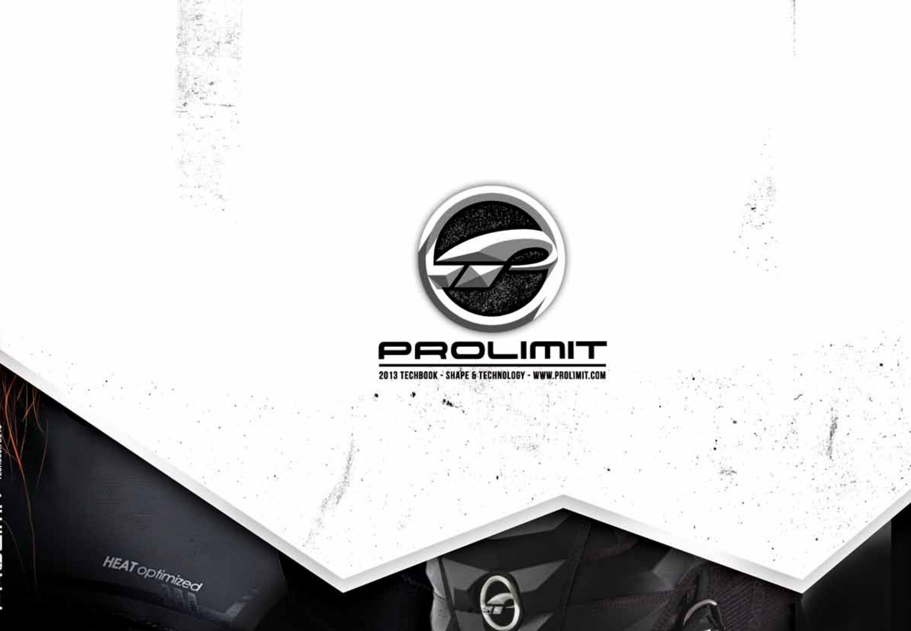 Prolimit 1st Layer LS