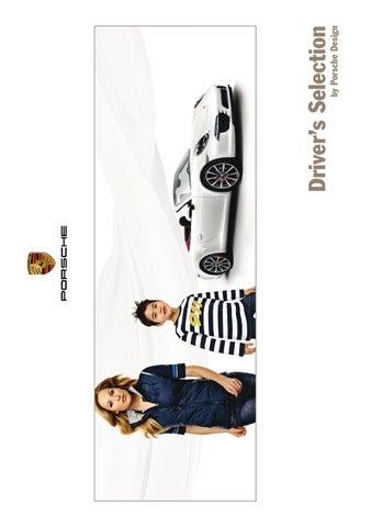 Porsche MOTORSPORT Men/'s T-Shirt Sporty Breatheable Shirt S M L XL XXL 3XL