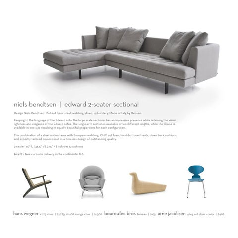 Outstanding Hive Catalog Issue 05 By Hivemodern Com Issuu Uwap Interior Chair Design Uwaporg