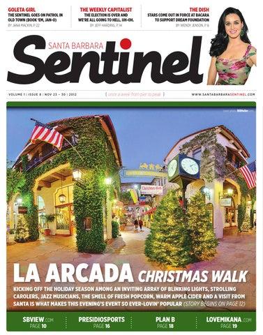 44f301f59 Santa Barbara Sentinel  1 8 by Montecito Journal - issuu