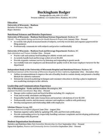 Awesome Resume Company Bought Out Pattern - Resume Ideas - namanasa.com