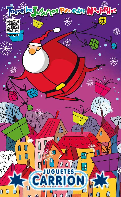 juguetes-carrion by misfolletos.com misfolletos.com - issuu