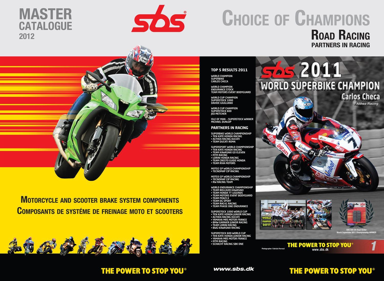 Aprilia RST 1000 Futura 2004 Motorbike Poster Print A4
