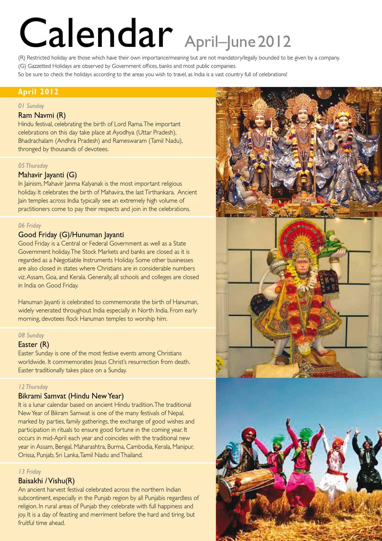 AnIndian Journey by Ashish Chakraborty - issuu