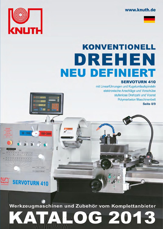 9x Spannzange ER32 BT40 100mm Halter Schlüssel CNC Fräsen Drehmaschine Business