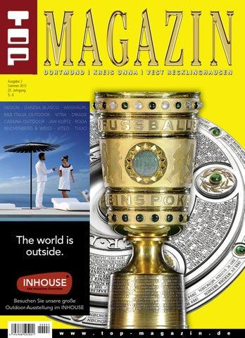 SI-STYLE 2012 06 by Schweizer Illustrierte - issuu 1866f19fe2
