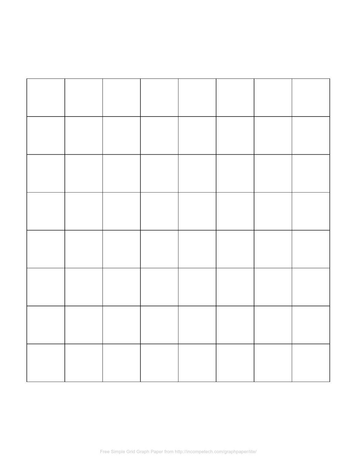 cozmica 9x9 grid by den o u0026 39 sullivan