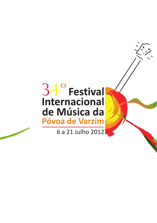 34 festival internacional de msica by roger design grfico issuu fandeluxe Images