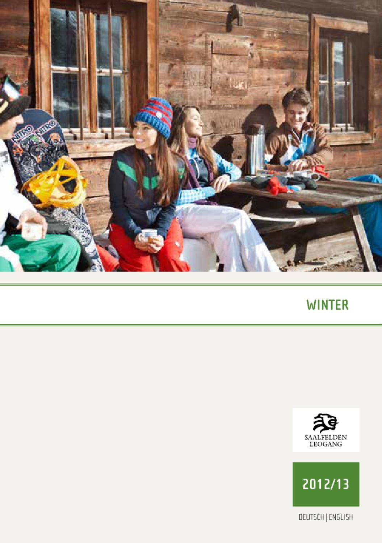 Single studenten in fohnsdorf - Mnster online partnersuche
