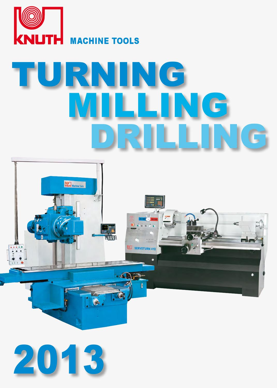 Lathe,Engineering MT1 Shank Arbor Hard /& Ground M14 x 1 Mounting thread-Mill