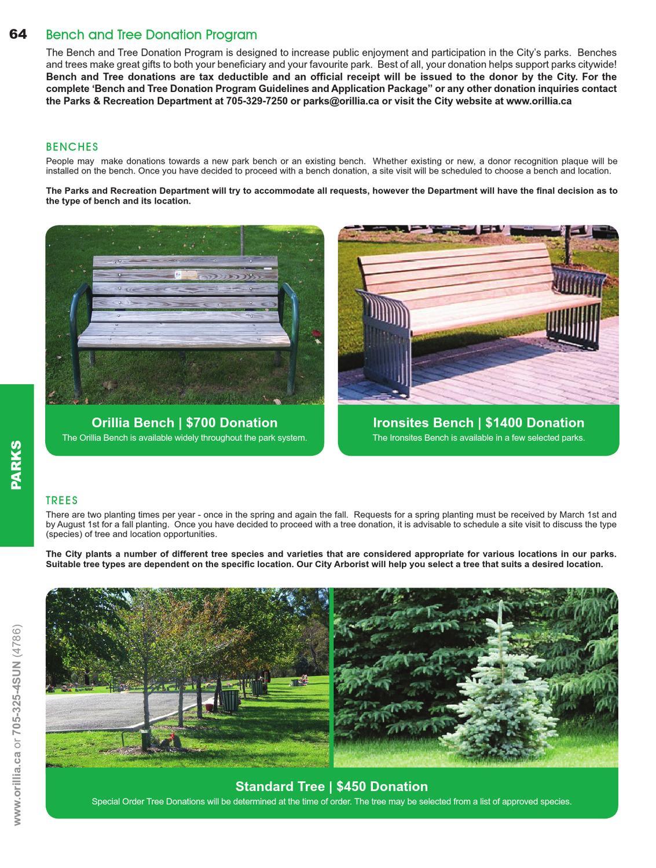 Admirable Winter Made Fun Brochure 2013 By Keltie Town Issuu Short Links Chair Design For Home Short Linksinfo