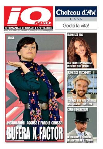 086e9d53d45b iospio 30novembre by Alessandro Galipo - issuu