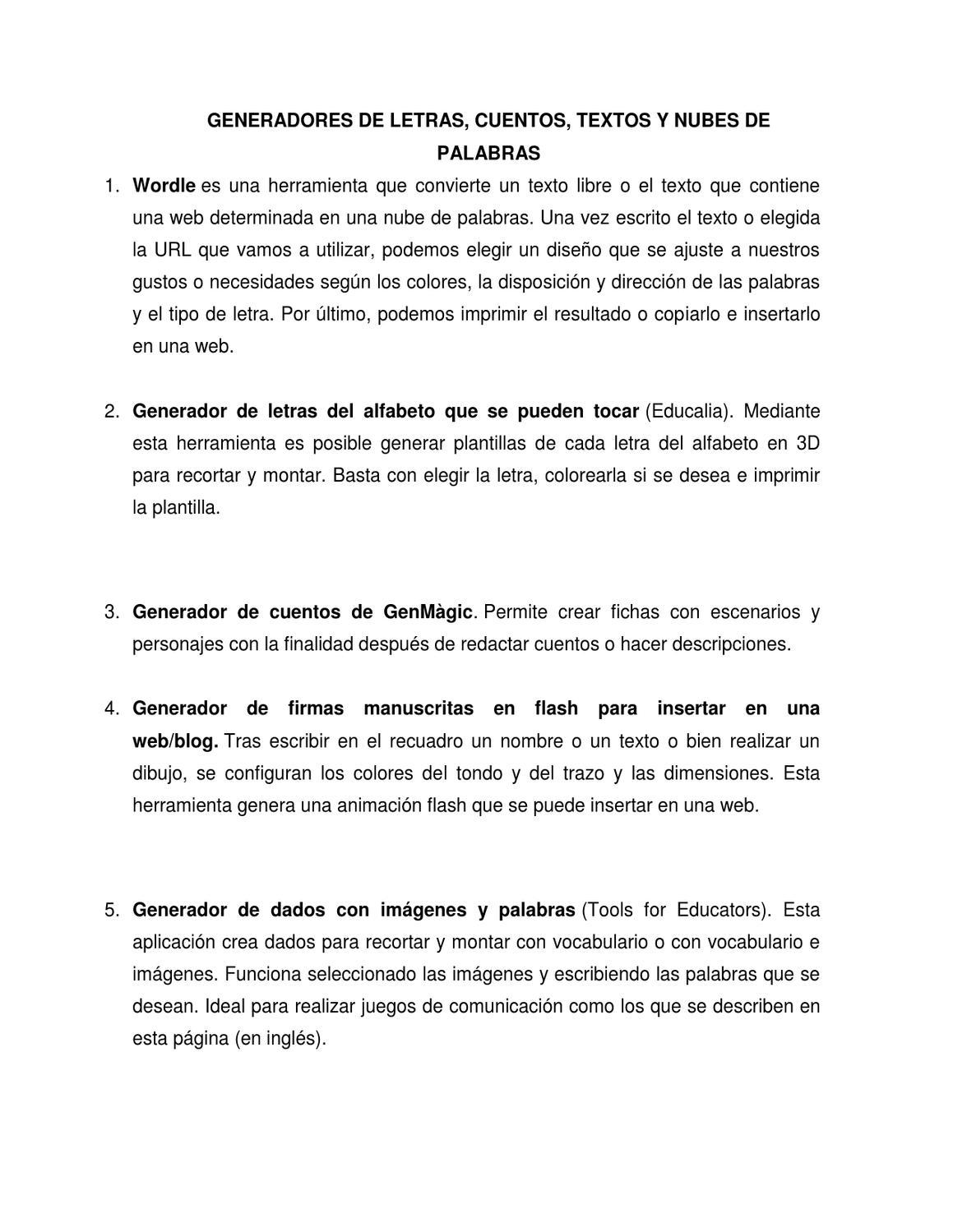Atractivo Escribiendo La Plantilla Del Alfabeto Patrón - Ejemplo De ...
