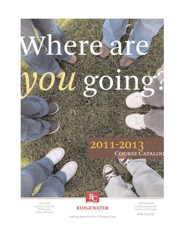 2015 2016 gtcc student catalog by guilford technical community 2015 2016 gtcc student catalog by guilford technical community college issuu fandeluxe Choice Image