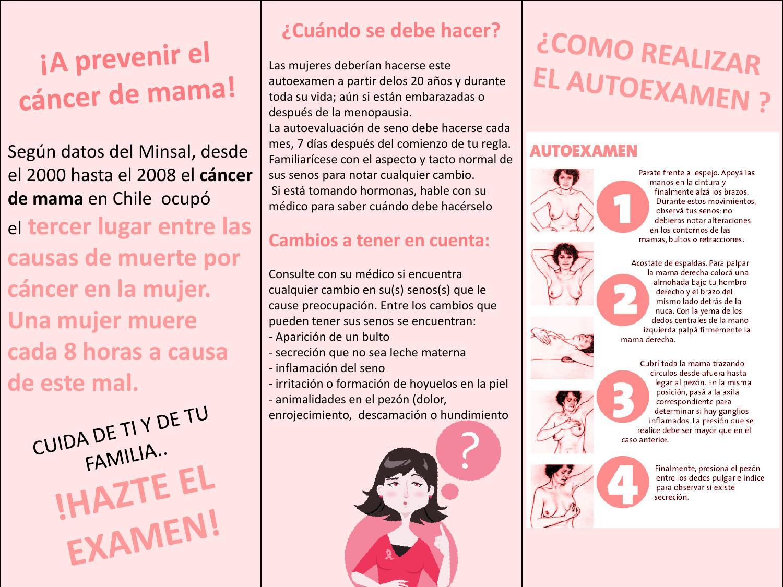 Examen De Mama Video видео :: WikiBitme