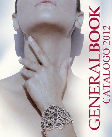 58fa1dd58bb4 CATALOGO GENERAL 2012 by jagg tienda - issuu